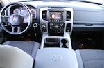 2020 Ram 1500 Crew Cab 4x4,  Pickup #R90034 - photo 20