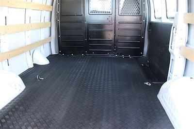 2019 Express 2500 4x2,  Empty Cargo Van #R90039 - photo 2