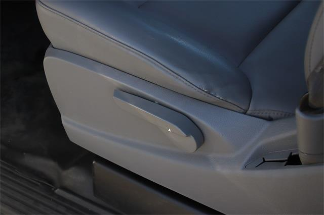 2017 Silverado 1500 Double Cab 4x2,  Pickup #R90141 - photo 28