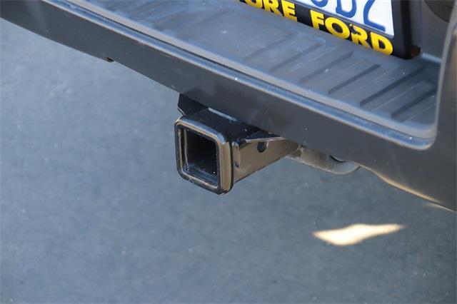 2017 Silverado 1500 Double Cab 4x2,  Pickup #R90141 - photo 8