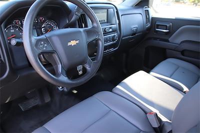 2017 Silverado 1500 Double Cab 4x2,  Pickup #R90141 - photo 12