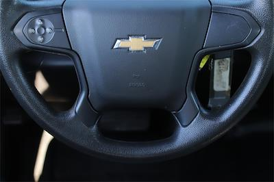 2017 Silverado 1500 Double Cab 4x2,  Pickup #R90141 - photo 24