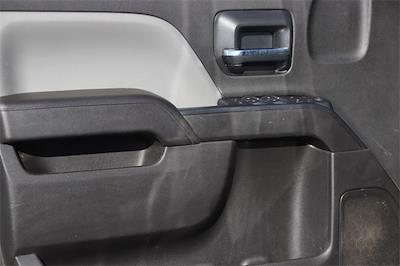 2017 Silverado 1500 Double Cab 4x2,  Pickup #R90141 - photo 29