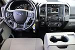 2017 F-150 SuperCrew Cab 4x4,  Pickup #R90369 - photo 20