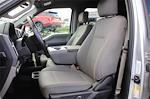 2017 F-150 SuperCrew Cab 4x4,  Pickup #R90369 - photo 27