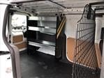 2019 Transit Connect 4x2, Ranger Design Base Shelving Upfitted Cargo Van #K406957 - photo 18