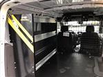 2019 Transit Connect 4x2, Ranger Design Base Shelving Upfitted Cargo Van #K406957 - photo 19