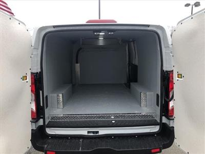 2019 Transit 250 Low Roof 4x2, Carrier Direct-Drive Refrigerated Body #KB45068 - photo 2