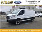 2019 Transit 250 Low Roof 4x2, Carrier Direct-Drive Refrigerated Body #KB45068 - photo 1