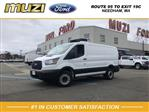 2019 Transit 250 Low Roof 4x2, Carrier Direct-Drive Refrigerated Body #KB45068 - photo 3
