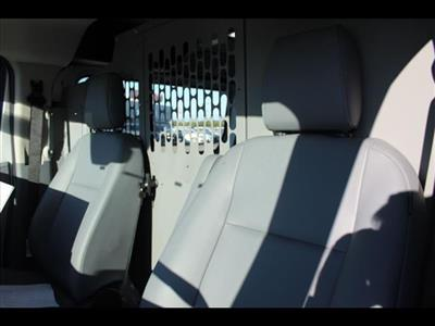 2019 Transit 150 Low Roof 4x2, Kargo Master General Service Upfitted Cargo Van #KB58863 - photo 17