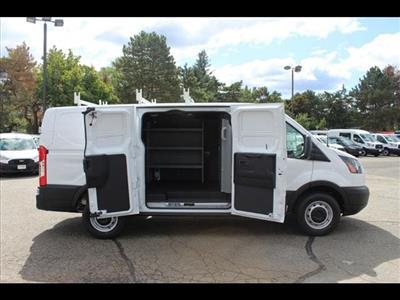 2019 Transit 150 Low Roof 4x2, Kargo Master General Service Upfitted Cargo Van #KB58863 - photo 6