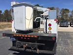 2005 F-450 Regular Cab DRW 4x2, Crane Body #3111U - photo 8