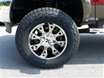 2015 F-250 Crew Cab 4x4, Pickup #3193U - photo 14