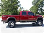 2015 F-250 Crew Cab 4x4, Pickup #3193U - photo 10
