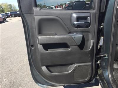 2018 Silverado 1500 Double Cab 4x2, Pickup #32371U - photo 33