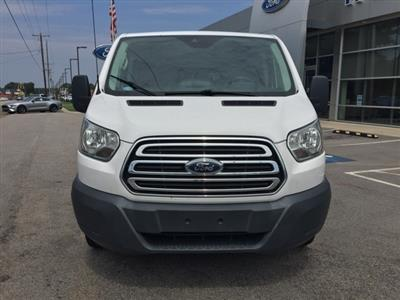 2015 Ford Transit 350, Passenger Wagon #3265U - photo 3