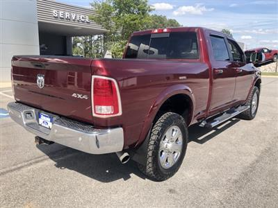 2016 Ram 2500 Crew Cab 4x4, Pickup #3271U - photo 17