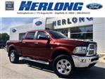 2016 Ram 2500 Crew Cab 4x4, Pickup #3271U - photo 1