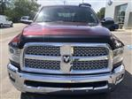 2016 Ram 2500 Crew Cab 4x4, Pickup #3271U - photo 3