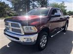 2016 Ram 2500 Crew Cab 4x4, Pickup #3271U - photo 4