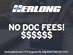 2018 F-150 SuperCrew Cab 4x4, Pickup #3302U - photo 3