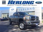 2006 Ram 2500 Quad Cab 4x4, Pickup #33181U - photo 1