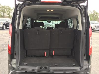 2015 Ford Transit Connect 4x2, Passenger Wagon #3401U - photo 23