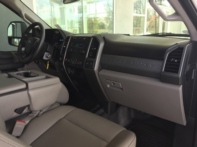 2019 F-250 Crew Cab 4x4, Pickup #3413U - photo 27