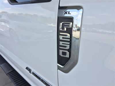 2019 F-250 Crew Cab 4x4, Pickup #3413U - photo 12
