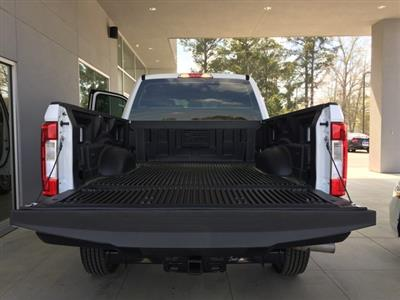 2019 F-250 Crew Cab 4x4, Pickup #3413U - photo 15