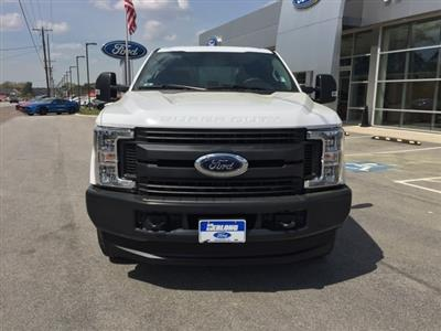 2019 F-250 Crew Cab 4x4, Pickup #3413U - photo 3
