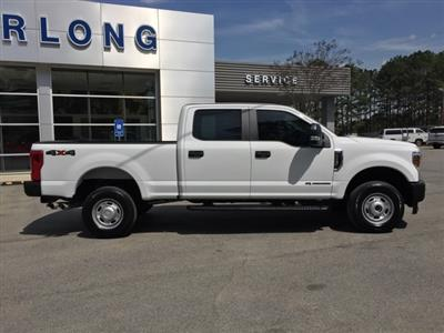 2019 F-250 Crew Cab 4x4, Pickup #3413U - photo 6