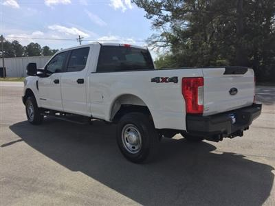 2019 F-250 Crew Cab 4x4, Pickup #3413U - photo 8