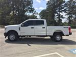 2019 F-250 Crew Cab 4x4, Pickup #3413U - photo 9