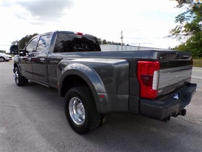 2017 F-350 Crew Cab DRW 4x2, Pickup #3418U - photo 6