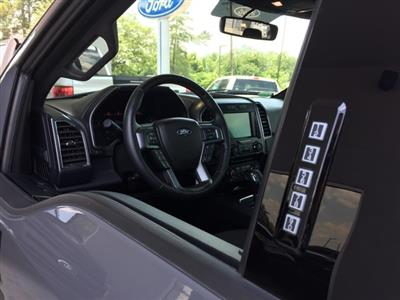 2018 Ford F-150 SuperCrew Cab 4x4, Pickup #3521U - photo 15