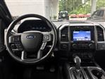2017 Ford F-150 SuperCrew Cab 4x4, Pickup #3522U - photo 33