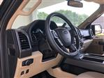 2018 Ford F-150 Super Cab 4x4, Pickup #3650U - photo 12