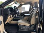 2018 Ford F-150 Super Cab 4x4, Pickup #3650U - photo 14