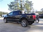 2017 Ford F-150 SuperCrew Cab 4x4, Pickup #36711U - photo 13