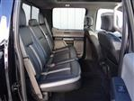 2017 Ford F-150 SuperCrew Cab 4x4, Pickup #36711U - photo 21