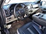 2017 Ford F-150 SuperCrew Cab 4x4, Pickup #36711U - photo 23