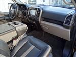 2017 Ford F-150 SuperCrew Cab 4x4, Pickup #36711U - photo 24