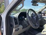 2020 Ford F-350 Crew Cab DRW 4x4, Platform Body #3710U - photo 10