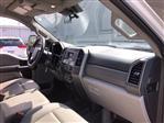 2020 Ford F-350 Crew Cab DRW 4x4, Platform Body #3710U - photo 16