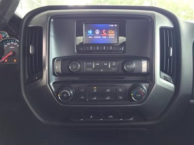 2015 Chevrolet Silverado 2500 Crew Cab 4x2, Pickup #3717U - photo 24
