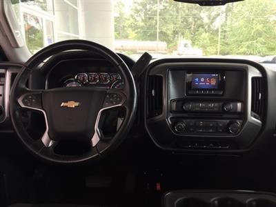 2015 Chevrolet Silverado 2500 Crew Cab 4x2, Pickup #3717U - photo 25