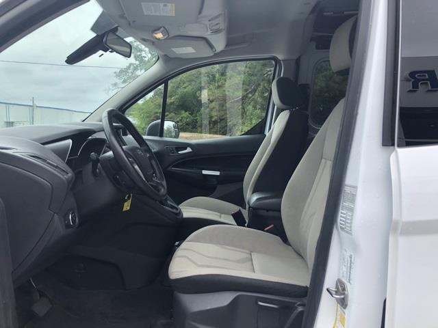 2016 Ford Transit Connect 4x2, Upfitted Cargo Van #3735U - photo 14