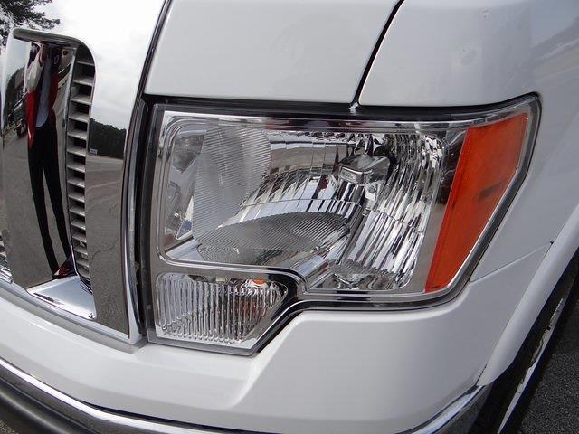 2011 Ford F-150 Super Cab 4x4, Pickup #37393U - photo 14